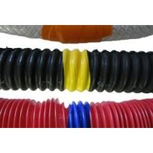 Силиконова лента 25/L3650мм 12bar ремонтна ResQ-tape