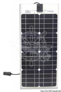 Соларни панели 12V 20-135Wp