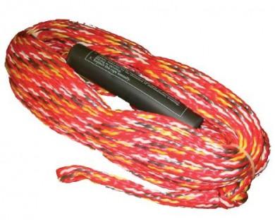 Въже за надуваеми аксесоари ф11мм, 17м