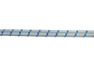 Ластично въже