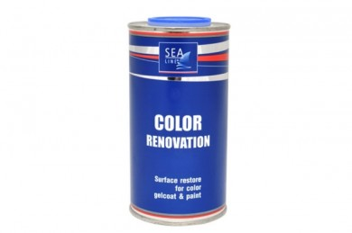 Sea-line COLOR RENOVATION Полша