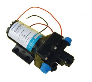 Хидрофорна помпа Blaster 12//24V 13л/мин САЩ
