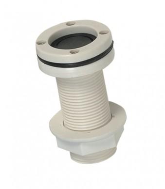 Отводнителна пробка невъзвратен клапан