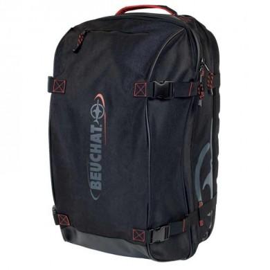 Чанта за екиперовка VOYADER ХL 137л Beuchat