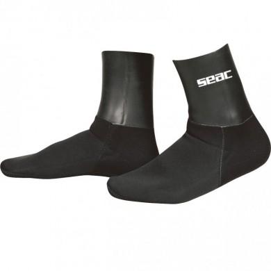 Чорапи ANATOMIC 5mm Seac Sub