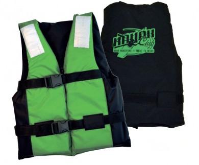 Спасителна риза CORFU 50N