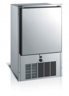 Icemaker IM CLASSIC HYDRO P с директно свързване