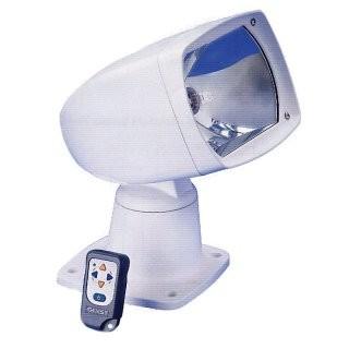 Прожектор 12/24V 100W halogen