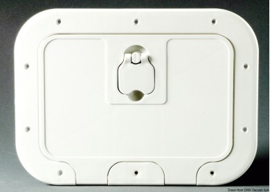 Кутия с капак 28х18см/28.5х28.5см/50х25см