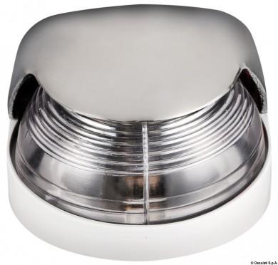 Светлина навигационна inox 12V 8W