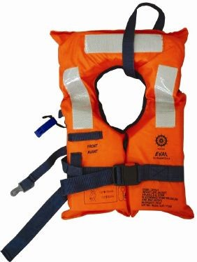 Спасителна риза, MSC.200(80) MSC.207(81)