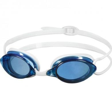 Очила за плуване RACE Seac sub