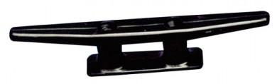 Кнехт пластмаса 100/130/165/205mm