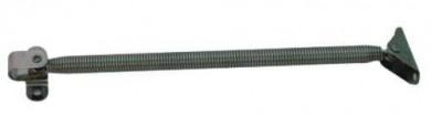 Пружина стопор за капак inox 210mm