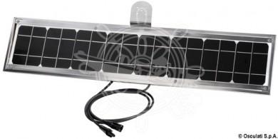 Соларен панел за roll-bar