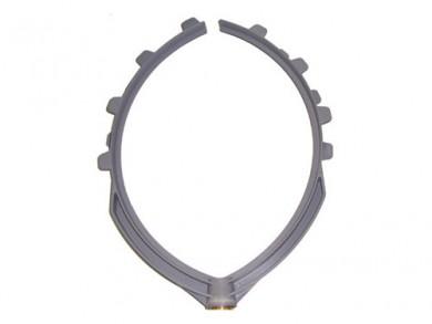 Кука за швартоване с алуминиева дръжка