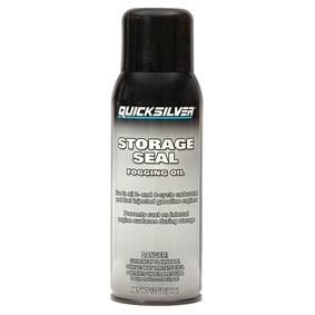 Спрей за консервиране STORAGE SEAL Quicksilver