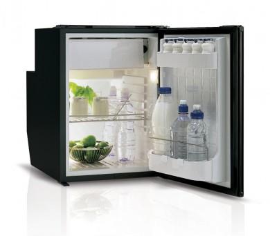 Хладилник с вграден фризер 51л Vitrifrigo