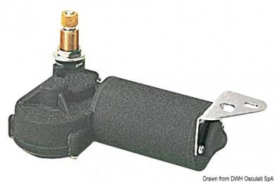 Мотор за чистачка 12V