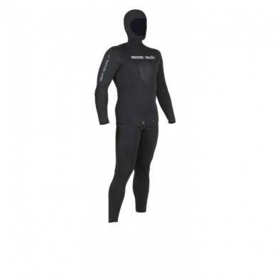 Облекло SEA-ROYAL HD MAN 7мм Seac (2 части)