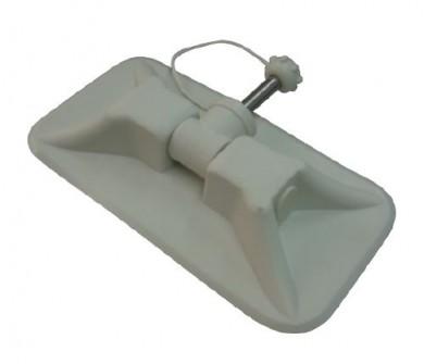 Ключ за гребло за надуваем борд 02199-7
