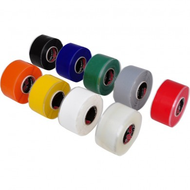 Silicone repair tape 25/L3650mm ResQ-tape