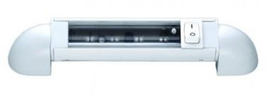 Светлина за релинг LED 12/24V