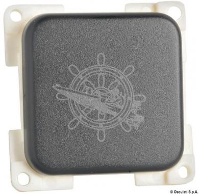 Модулни контакти, ключове и букси 12/24V