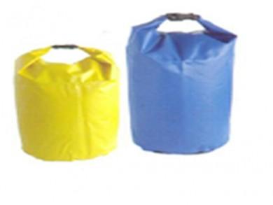 Водонепроницаема торба