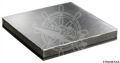 Шумо- и термоизолационен панел 100х150см