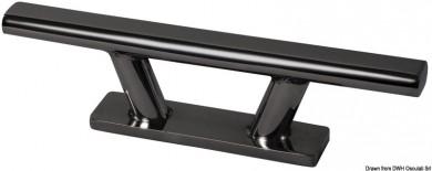 Кнехт inox 150/205мм черен