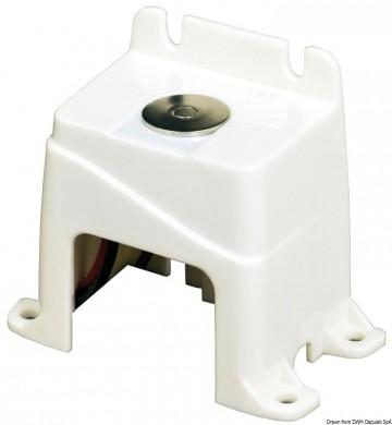 Ключ за осушителна помпа Attwood 12/24V 15A