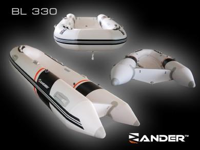 Zander BL 300