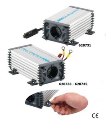 Инвертори 12V към 220V WAECO 150-2000W