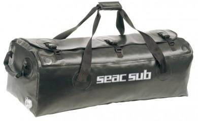 Чанта за екипировка U-BOOT 105л Seac Sub