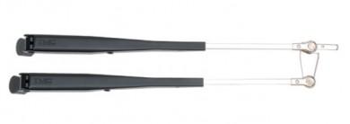 Чистачки двойни - различни дължини