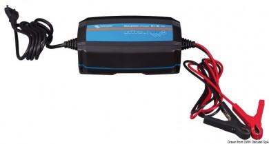 Зарядно за акумулатор 12V водоустойчиво