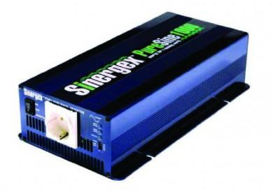 Инвертори 24V към 220V 1500W