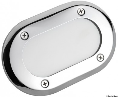 Плафониера LED 12V 1.8W