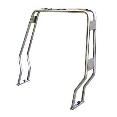 Рамка за оборудване (roll-bar) с регулируема ширина