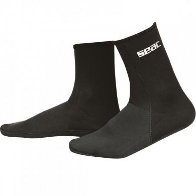 Чорапи STANDART 2.5mm Seac Sub