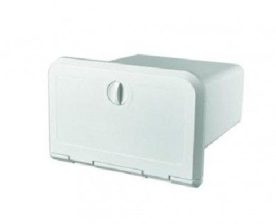 Кутия L285 mm x H180 mm x D250mm