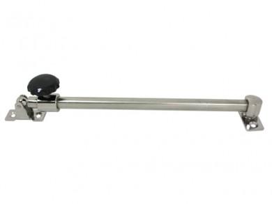 Рамо за люк 430-330mm