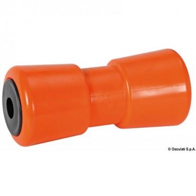 Кил-ролка за колесар 286мм D94mm