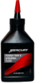 Синтетично хидравлично масло