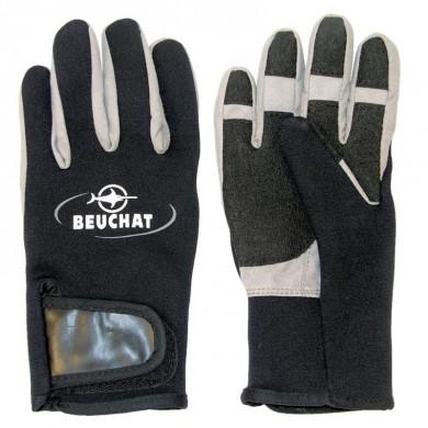 Ръкавици TROPIK NEO AMARA 2.5MM Beuchat