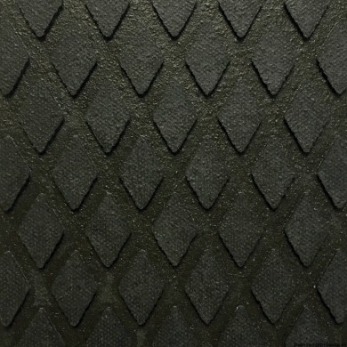 Подово покритие 1200х900мм/3мм дебелина, черно