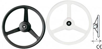 Щурвал PVC D335mm
